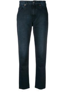 IRO regular fit jeans