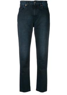 IRO regular-fit jeans