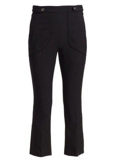 IRO Roskie Cropped Pants