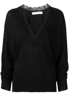 IRO Shocking sweater