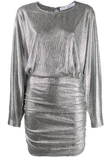 IRO Silar dress