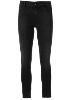IRO slim fit jeans