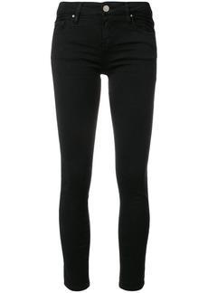IRO slim-fit pants