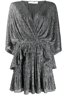 IRO 'Spina' Dress