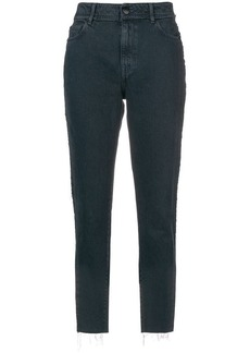 IRO straight-fit denim jeans