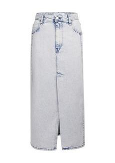 IRO Ulena skirt