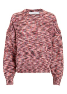 IRO Version Sweater