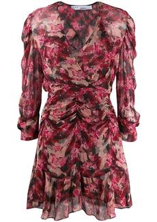 IRO Wick dress