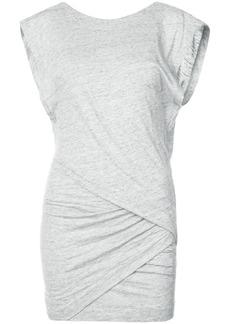 178657b0b51 IRO IRO Women s Overdyed T-Shirt Dress