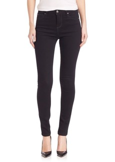 IRO Youcla Skinny Jeans
