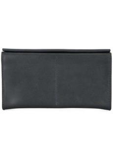 Isaac Mizrahi Hitchcock large wallet