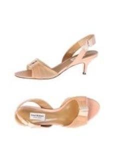 ISAAC MIZRAHI - Sandals