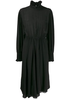 Isabel Marant Yescott dress