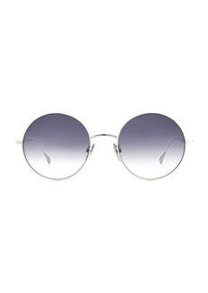 Isabel Marant 54MM Round Sunglasses