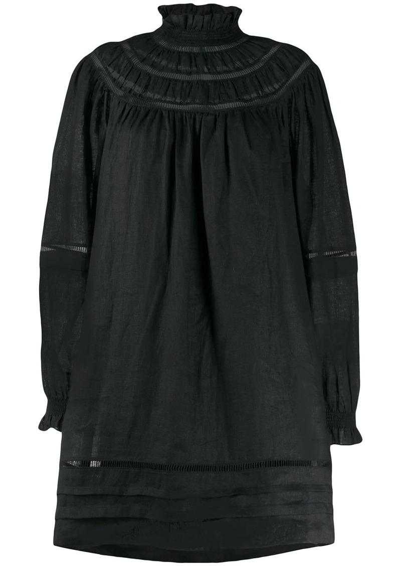 Isabel Marant Adenia dress
