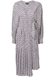 Isabel Marant Alexandra dress