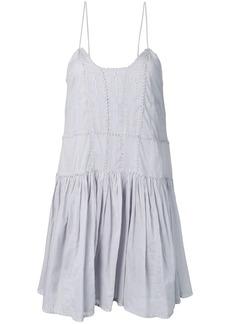 Isabel Marant Amelie dress