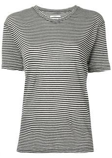 Isabel Marant Andreia T-shirt