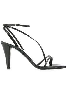 Isabel Marant Arora sandals