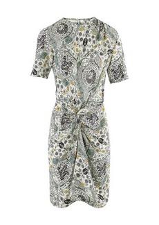 Isabel Marant Bardeny dress