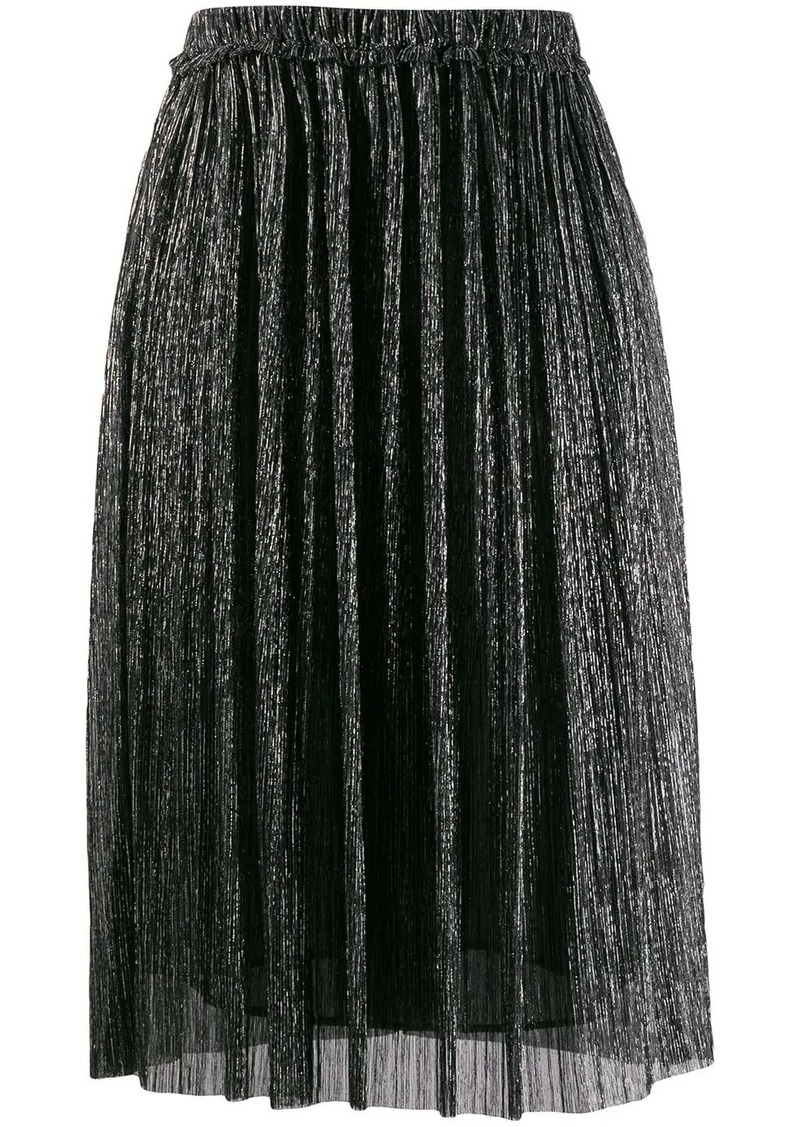 Isabel Marant Beatrice skirt