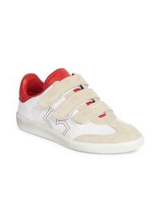 Isabel Marant Beth Retro Sneakers
