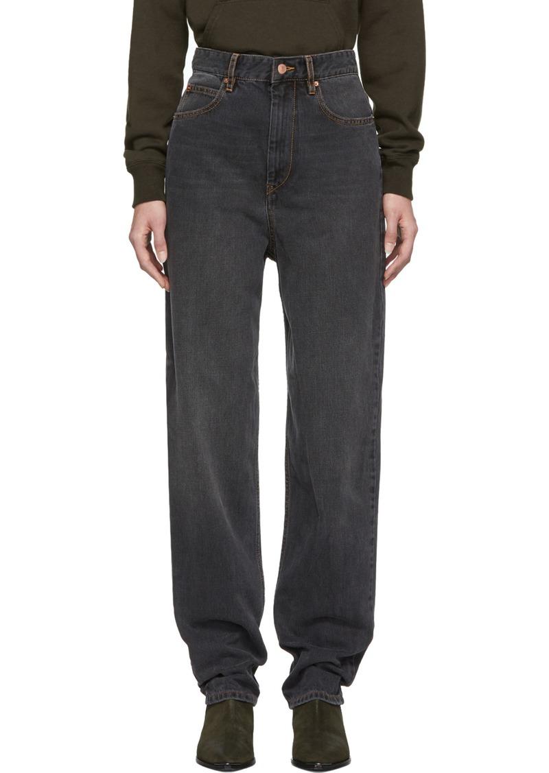 cb1a348453b isabel-marant-black-corsy-jeans-abv9aa9fcf4_zoom.jpg