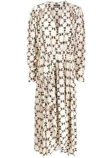 Isabel Marant Blaine dress