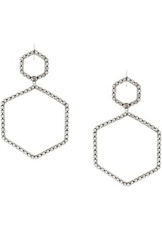 Isabel Marant Boucle Oreille earrings