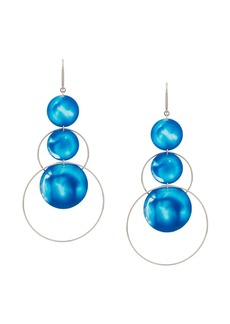 Isabel Marant Busi earrings
