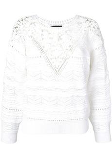 Isabel Marant Camden sweater