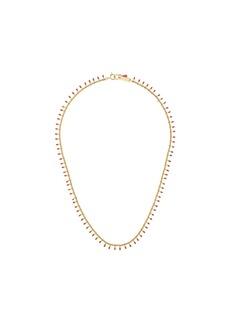 Isabel Marant Casablanca short necklace
