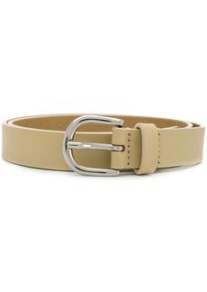 Isabel Marant classic belt