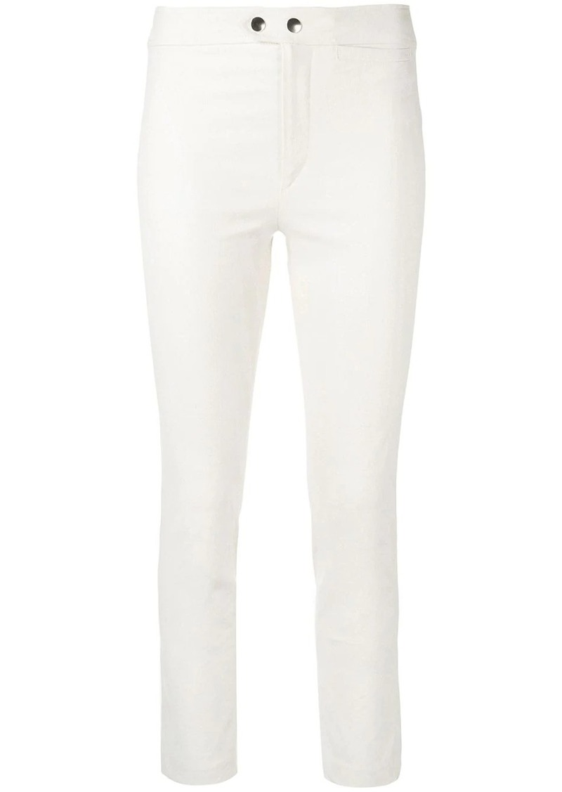 Isabel Marant classic skinny jeans