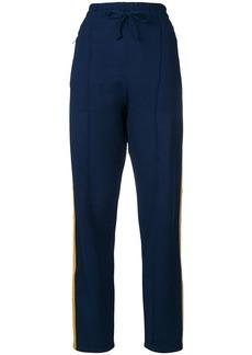 Isabel Marant classic track trousers