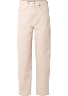 Isabel Marant Corsy Jeans