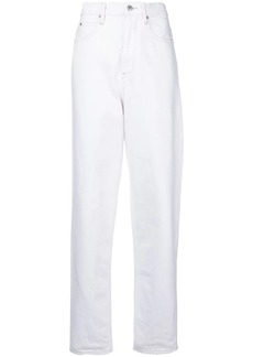 Isabel Marant Corsy pants