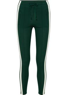 1cbe4ff3fab Isabel Marant Raruso color-block shell track pants