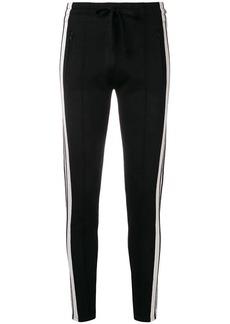 Isabel Marant Dario trousers