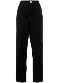 Isabel Marant Debora trousers