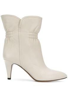 Isabel Marant Dedie boots