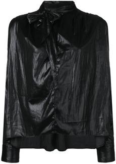 Isabel Marant Demmo shirt