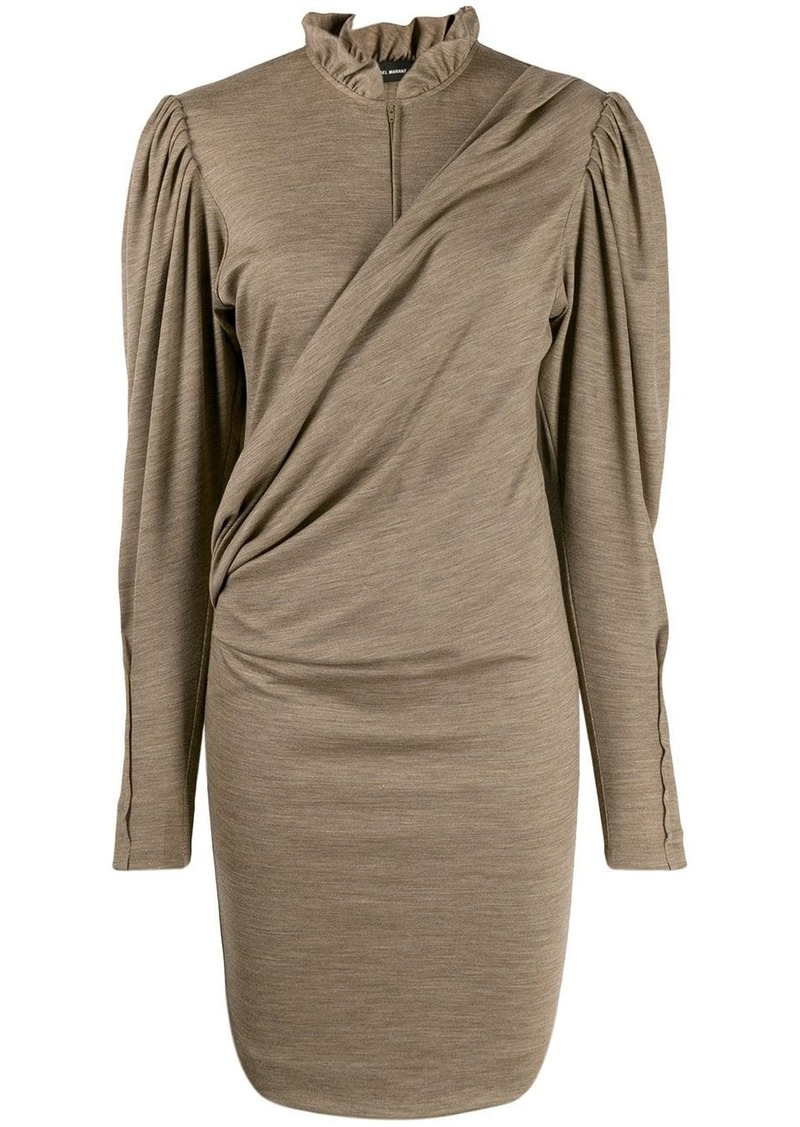 Isabel Marant Divya dress
