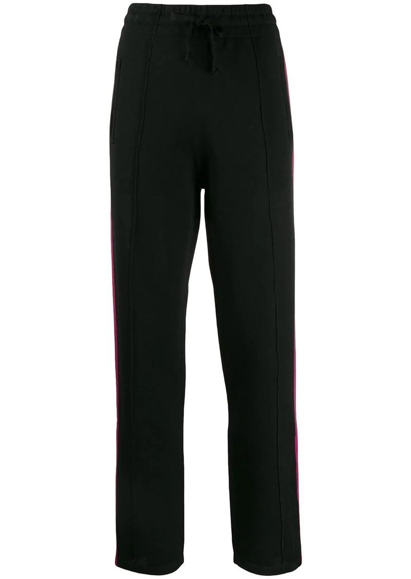 Isabel Marant Docia trousers