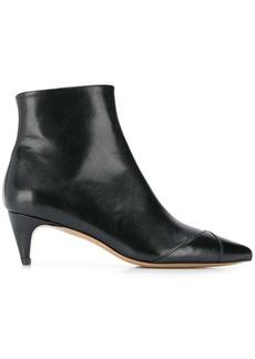 Isabel Marant Durfee low-heel boots