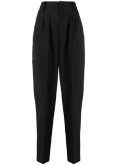 Isabel Marant Durneri trousers