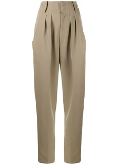 Isabel Marant Durneri trousers