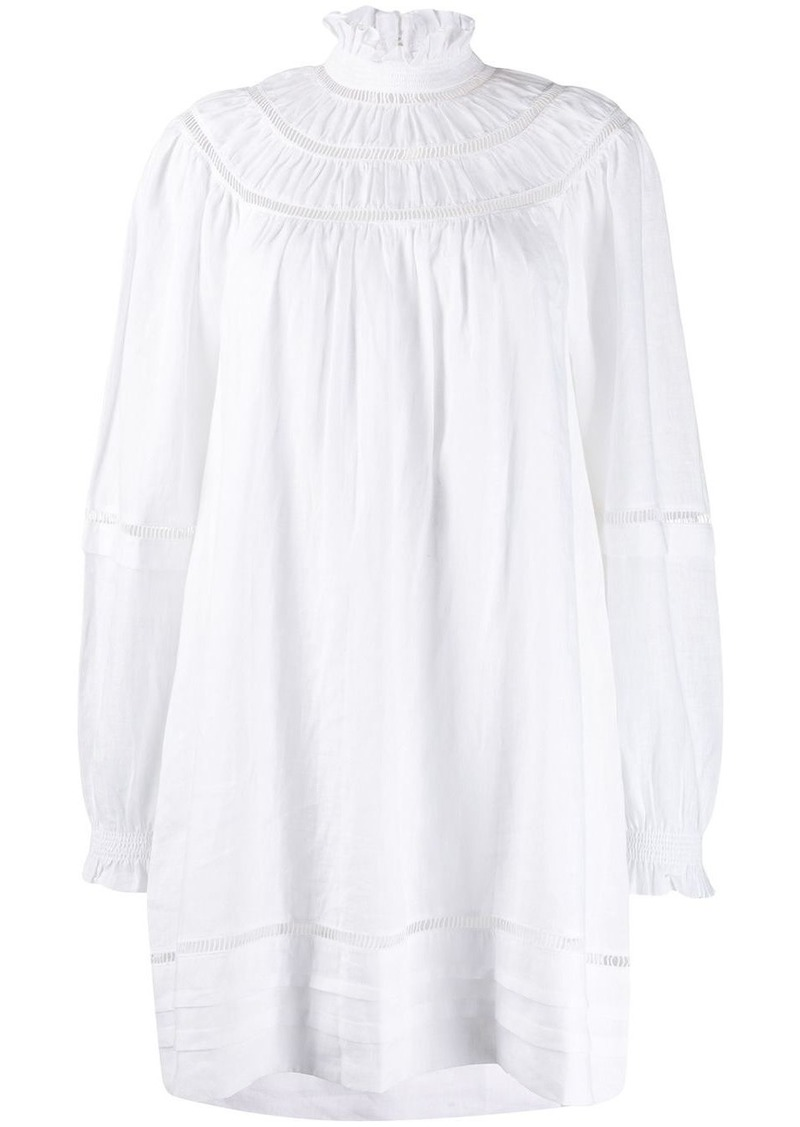 Isabel Marant Eadenia dress