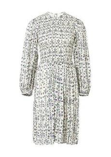 Isabel Marant Eulie dress