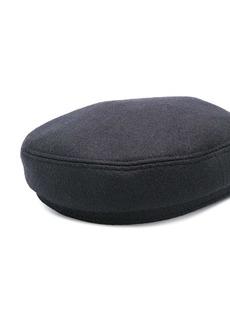 Isabel Marant Evie flat cap